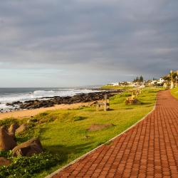 Ballito 24 guest houses