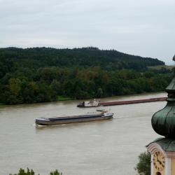 Marbach an der Donau 4 Hotels
