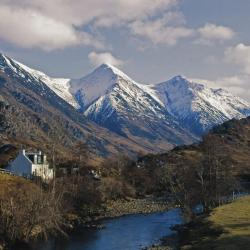 Kintail 6 hotels