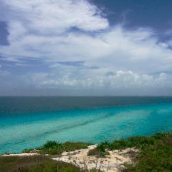 Isla Mujeres 200 hoteli