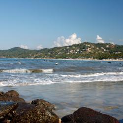 Sayulita 3 resorts