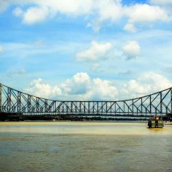Kolkata 74 accessible hotels