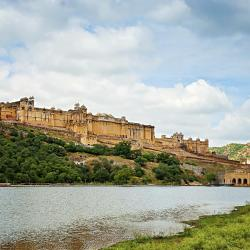 Jaipur 50 self catering properties