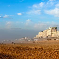 Noordwijk aan Zee 80 hotel