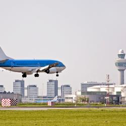 Schiphol 11 hoteles