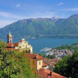 Locarno 9 Boutique Hotels