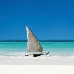 Zanzibar City 40 vacation rentals