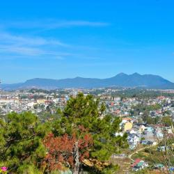 Da Lat 48 accessible hotels