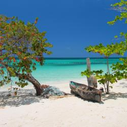 Negril 179 hotels