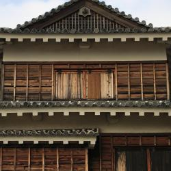 Matsuyama 80 hotels