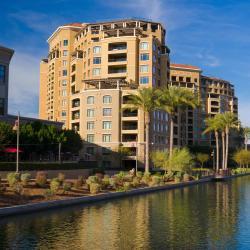 Scottsdale 867 Hotels