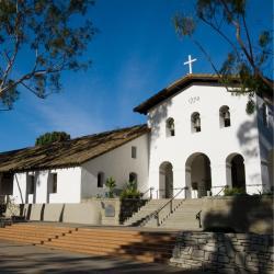 San Luis Obispo 4 vacation rentals