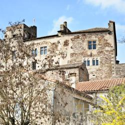 The 30 Best Aveyron Hotels — Where To Stay in Aveyron, France