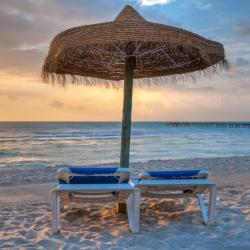 Costa Calma 187 Hotels