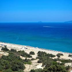 Marmari 3 pet-friendly hotels