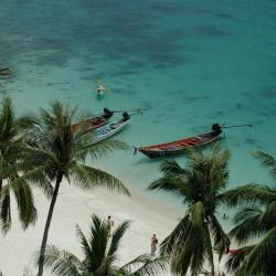 Baan Khai 12 beach hotels