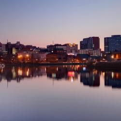 Wilmington 18 hotels