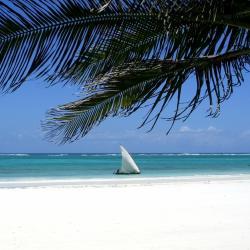 Ukunda 18 beach hotels