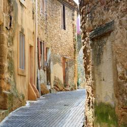 Sérignan-du-Comtat 10 hotels