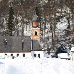 Schneizlreuth 15 Hotels