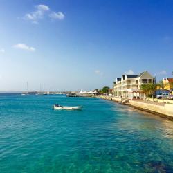 30 Best Eagle Beach Hotels, Aruba (From $64)