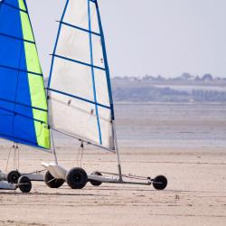 Guidel-Plage 6 hotels