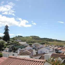 Els 30 millors hotels de Illa de São Miguel | Allotjament a ...