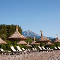 Olympos 30 hotell