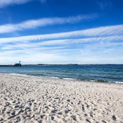 Hohwacht (Ostsee) 98 Hotels
