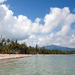 Luquillo 58 hotels
