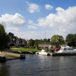 The 30 best hotels in Cromer, Norfolk - Cheap Cromer hotels
