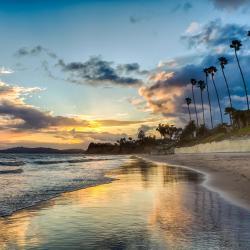 Montecito 5 hotéis