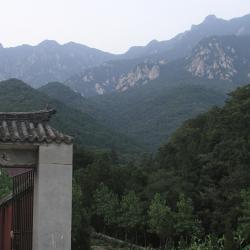 Zhengzhou 355 hotell