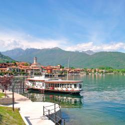 Baveno 191 hotels