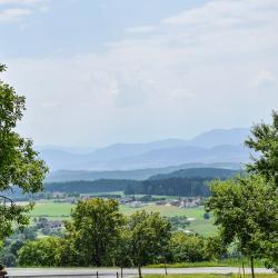 Privat Massage Bad St Leonhard Im Lavanttal - treff fr singles