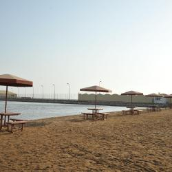 Al Lith 3 self catering properties