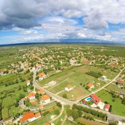 Galovac 34 hoteluri