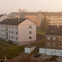Limburgerhof 1 hotel