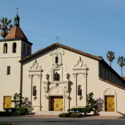 Santa Clara 62 hotelů