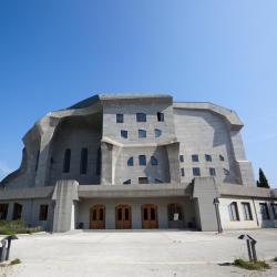 Dornach 3 hotels