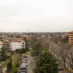 Arese 17 hotel