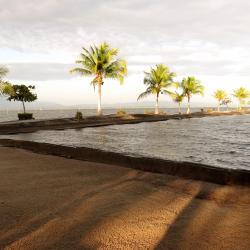 Puerto Barrios 9 hoteluri