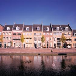 Helmond 10 hoteluri