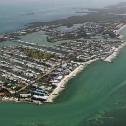 Key Colony Beach 33 Hotels