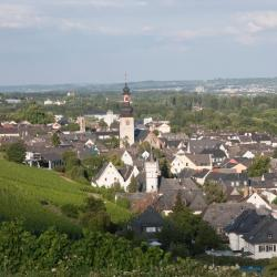 Helferskirchen 2 hotels