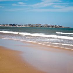 Barra del Chuy 11 holiday rentals