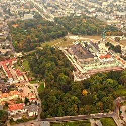 Częstochowa 137 hotels