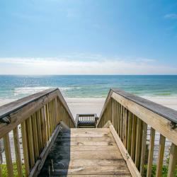 Blue Mountain Beach 3 hotels