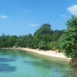 Green Island 4 B&Bs