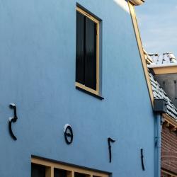 Doesburg 14 hotels